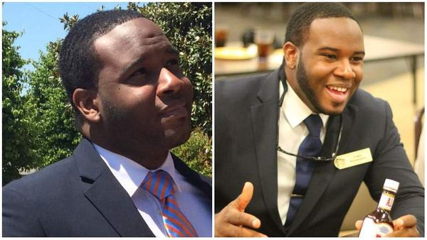 A Maoist's Thoughts on the Murder of Botham Jean