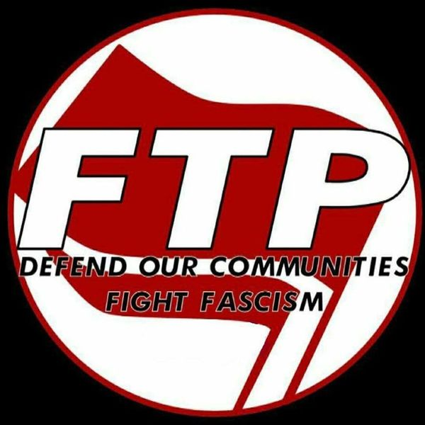 Organizing in the South: An Interview with FTP-Mobile
