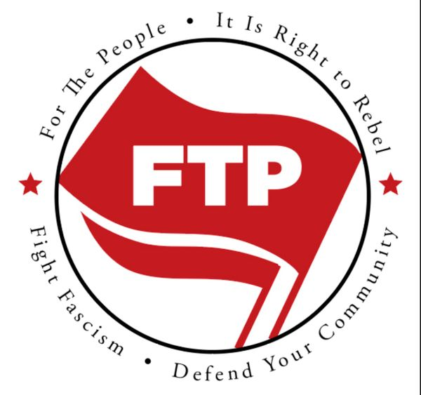A Year in the Life of a Revolutionary Mass Organization: FTP-AC