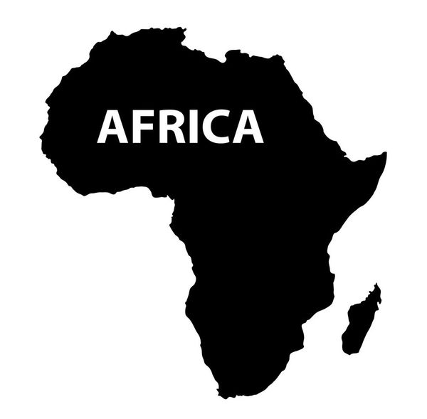 Africa isn't an Opinion or an Opiate: A Declaration to the Whole World