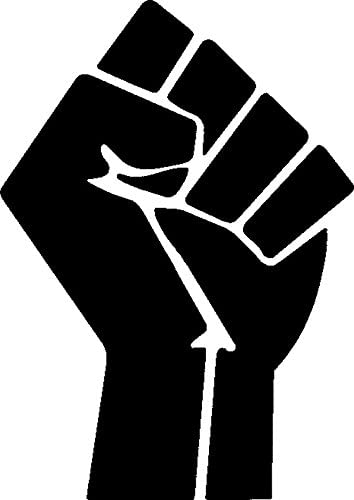 The Black Revolutionary Organization That You Probably Never Heard Of: The Revolutionary Action Movement (RAM) 1962-1969
